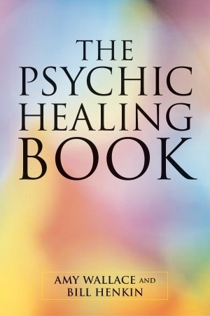 The-Psychic-Healing-Book