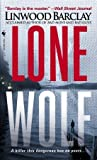 Lone Wolf (Zack Walker #3)