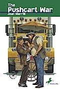 The Pushcart War