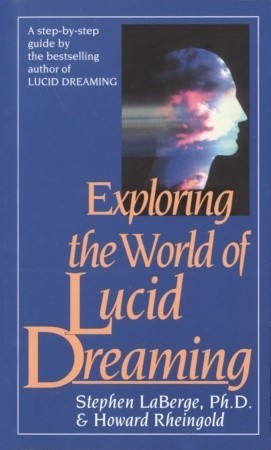 Exploring the World of Lucid