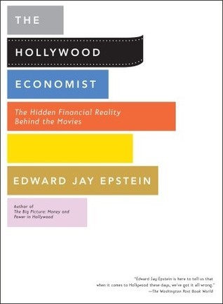 The Hollywood Economist 2