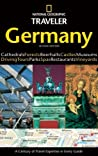 National Geographic Traveler: Germany