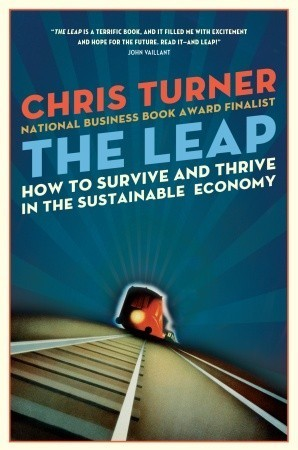 The-Leap-How-to-Survive-and-Thrive-in-the-Sustainable-Economy
