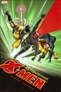 Astonishing X-Men: Ultimate Collection, Volume 1