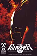 The Punisher MAX, Vol. 5