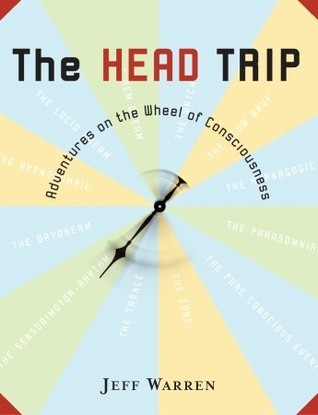 Head-Trip-Adventures-on-the-Wheel-of-Consciousness