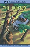 The Hunted (Mysteries in Our National Park, #5)