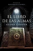El libro de las almas (Will Piper, #2)