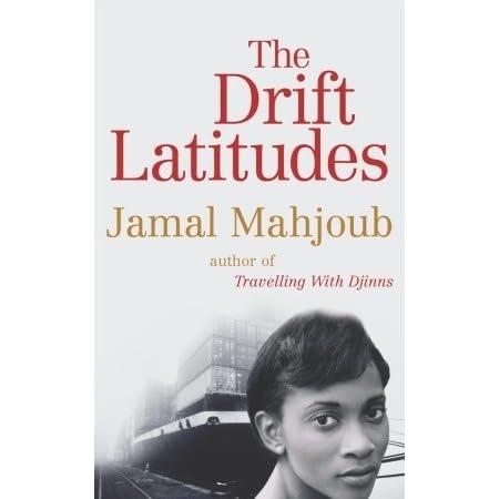 The Drift Latitudes