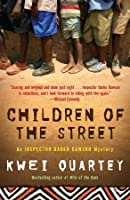 Children of the Street (Darko Dawson #2)