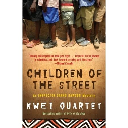 related literature about street children Literature on possible interventions shop on orphans and other vulnerable children held at the world bank on june 6–7  as well as numerous street children.