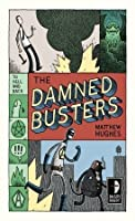 The Damned Busters (To Hell and Back #1)