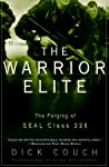 The Warrior Elite: The Forging of SEAL Class 228 ebook review