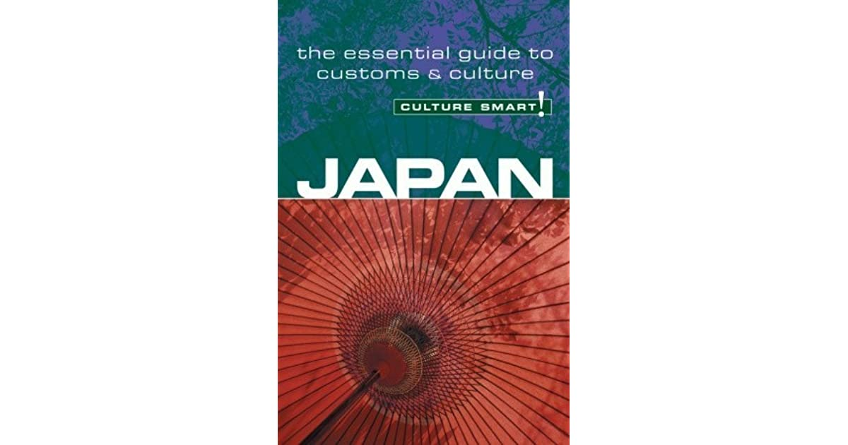 italy culture smart the essential guide to customs culture