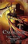 Excalibur: The Legend of King Arthur