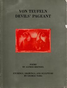 Von Teufeln Devils' Pageant
