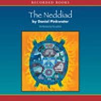 The Neddiad
