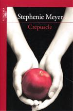 Crepuscle