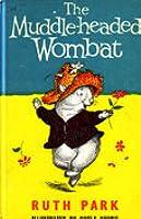 The Muddle Headed Wombat