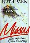 Missus