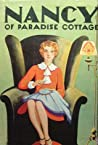 Nancy of Paradise Cottage
