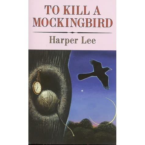 a review of to kill a mockingbird by harper lee Here's a look at how to kill a mockingbird, and lee harper lee's 'to kill a mockingbird a reporter who wrote time magazine's review of lee's.