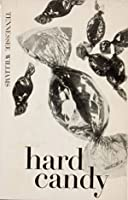 Hard Candy: A Book of Stories