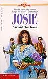 Josie (Sunfire, #28)