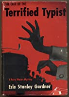 The Case of the Terrified Typist (Perry Mason #49)