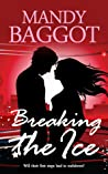 Breaking the Ice ebook download free