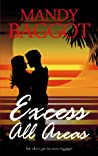 Download ebook Excess All Areas (Freya Johnson #1) by Mandy Baggot