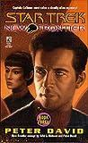 The Two-Front War (Star Trek: New Frontier, #3)