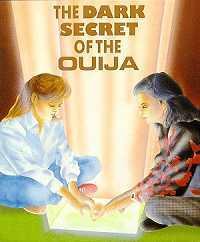 Dark Secret of the Ouija