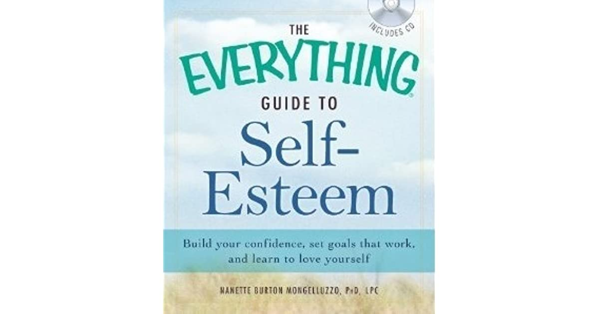 Learn to Love Yourself Enough by Andrew Marshall - Aventrix