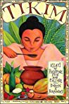 Tikim: Essays on Philippine Food and Culture
