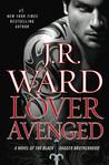 Lover Avenged (Black Dagger Brotherhood, #7)