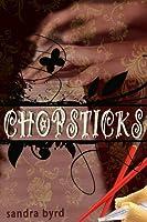 Chopsticks (Friend's for a Season)