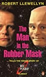 The Man in the Rubber Mask pdf book review