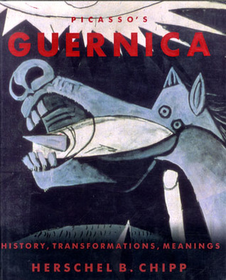 Picasso S Guernica History Transformations Meanings By