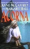 Acorna: The Unicorn Girl (Acorna #1)