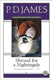 'Shroud