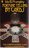 Fortune Telling by Cards (The Dennis Wheatley Library of the Occult)