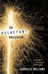 The Reluctant Hallelujah