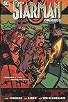 The Starman Omnibus, Vol. 2
