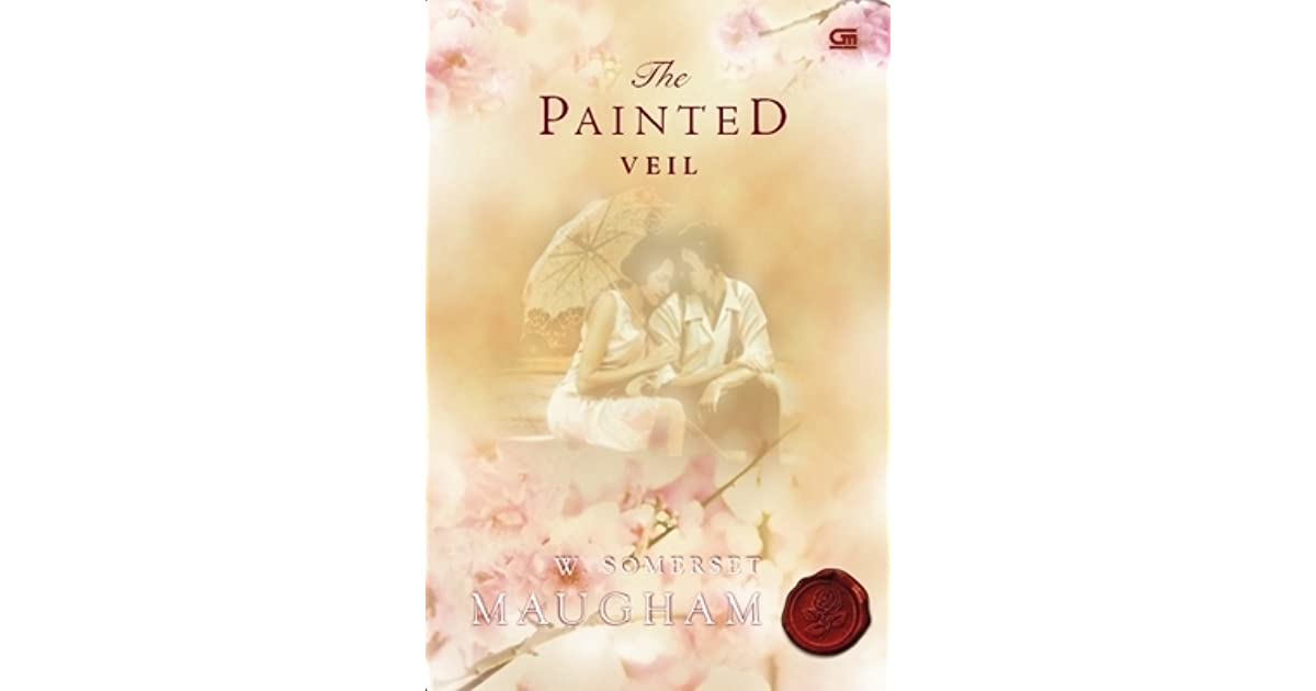 "the painted veil a contextual analysis ""the painted veil"" is a romantic drama about a couple with a broken relationship it is full of valuable lessons about life, love and sacrifice its main message is a critique of society, its shallowness and selfishness."