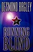 Running Blind (Slade #1)