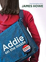 Addie on the Inside (The Misfits, #3)