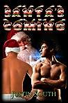 Santa's Coming by Justin South