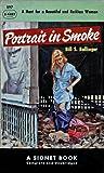 Portrait in Smoke