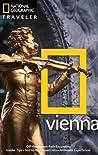 National Geographic Traveler: Vienna